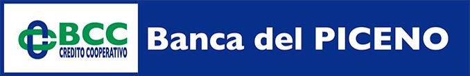 Logo Banca del Piceno